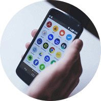 Odzyskiwanie danych z telefonów komórkowych