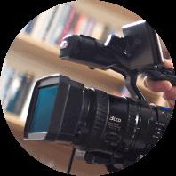 Odzyskiwanie danych z kamer video